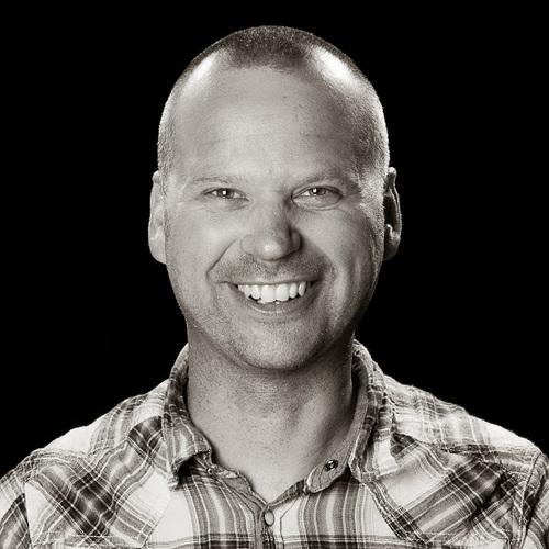 Raf Lehaen   zaakvoerder van De Foto- en Filmfabriek,  fotograaf, videoproducer, cameraman