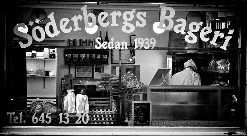 soderbergs.jpg