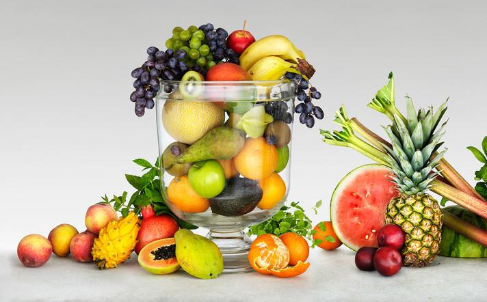 coop-frukt-gront-del-1_a4d7203fa2c3ac6a-w712.jpg