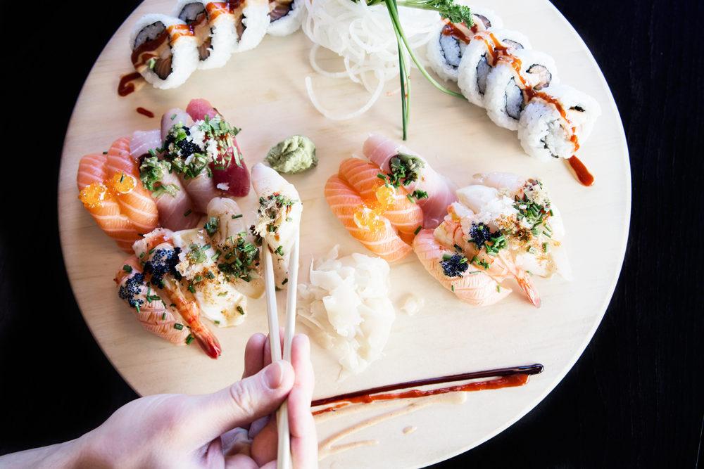 zugio sushi.jpg
