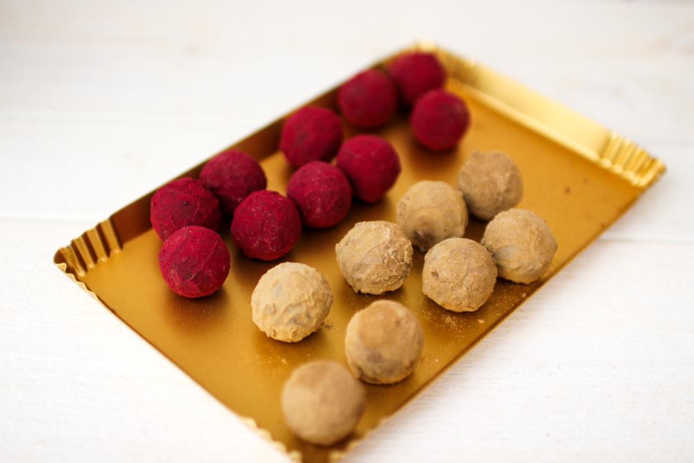ett chokladeri-3.jpg