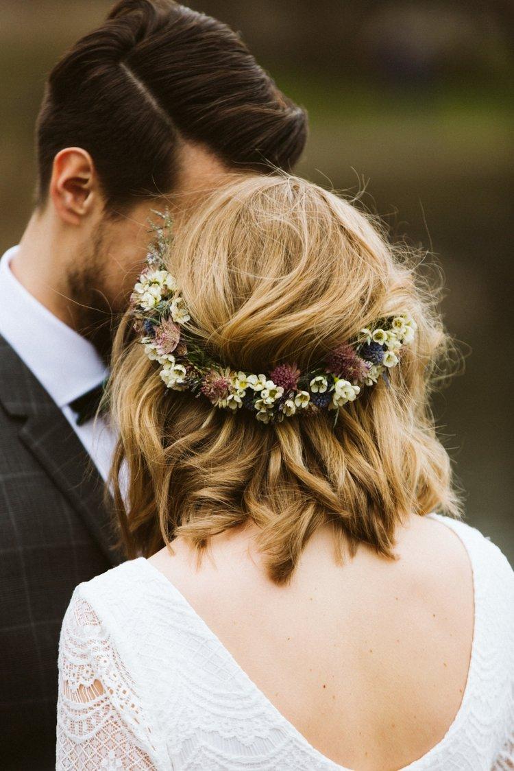 krans skillad florals.jpg