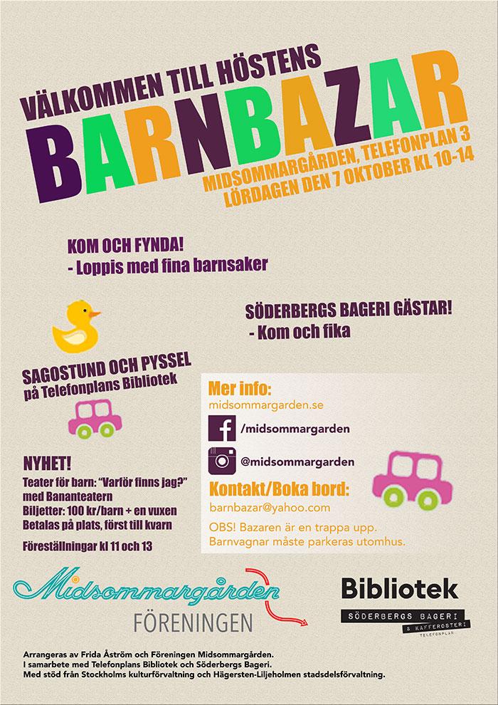 BarnbazarHT17.jpg