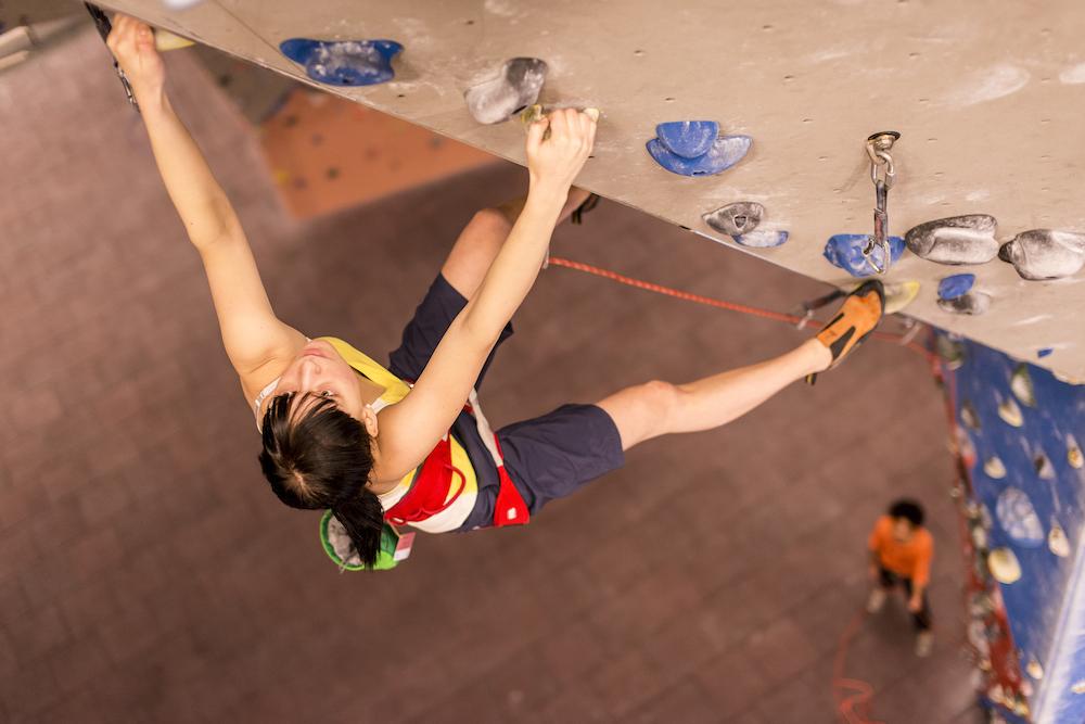 climber-telefonplan3.jpg