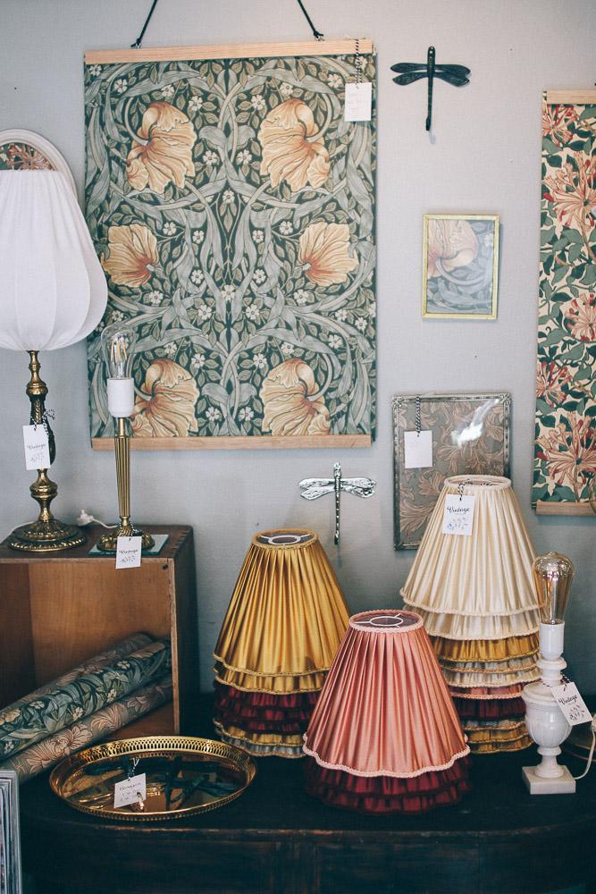 vintagefabriken butik-14.jpg