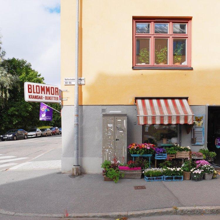 midsommarkransen+tellus+blommor.jpg
