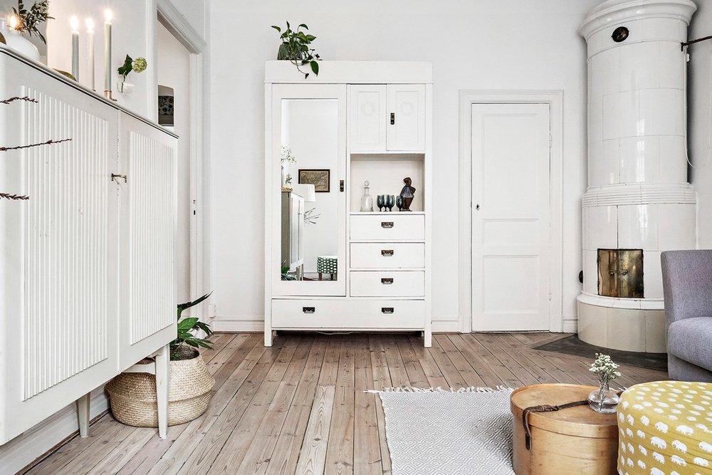 Styling-Vintagefabriken-studio-6.jpg