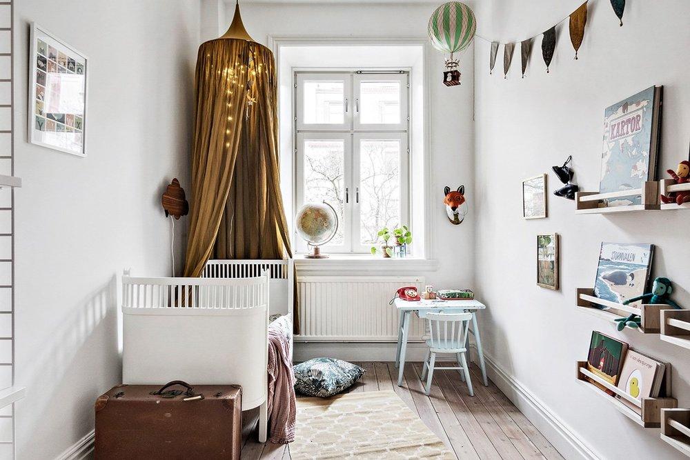 Styling-Vintagefabriken-studio-10.jpg