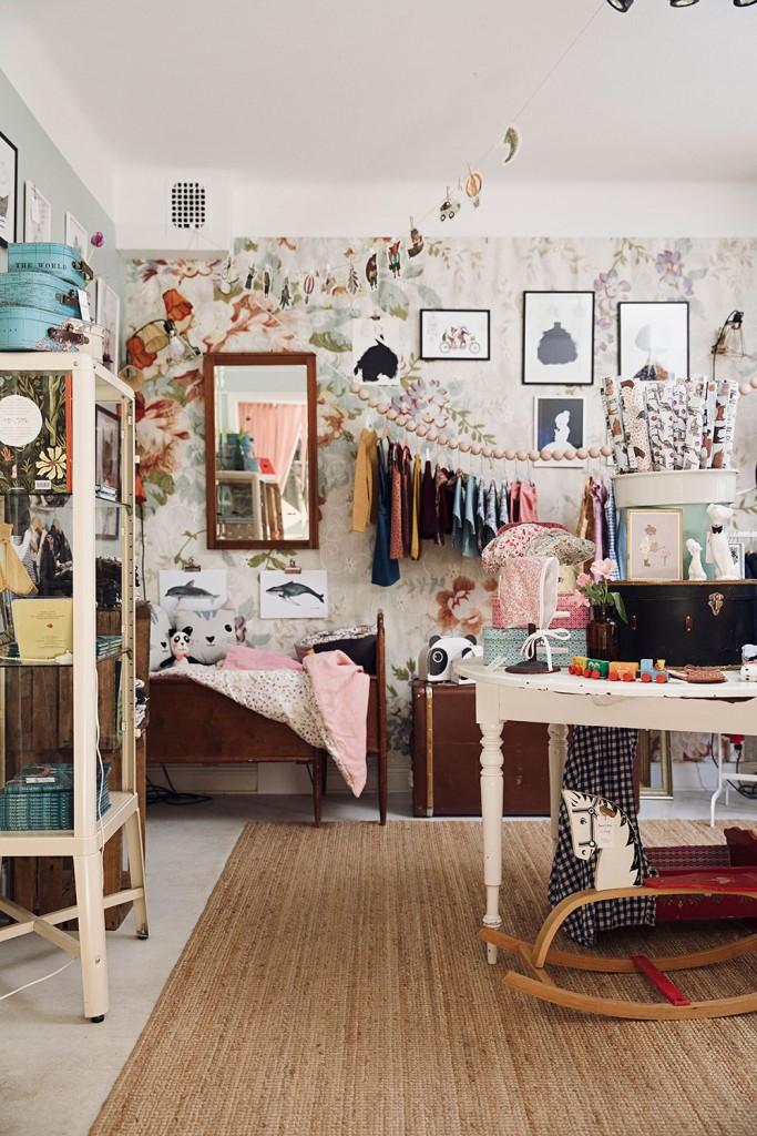 vintagefabriken-butik-683x1024-1.jpg
