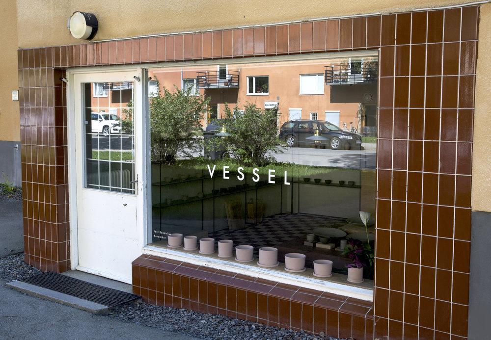 vessel butik telefinplan.jpg