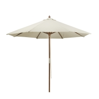 Market Umbrella  $79.00