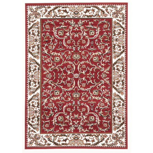Oriental Rugs 3 available (various colours) $30.00