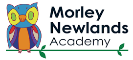morley newlands.png