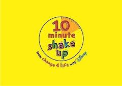 10 minute shake up.jpg