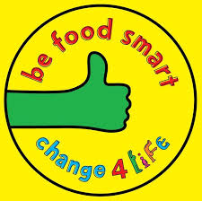 food smart.jpg
