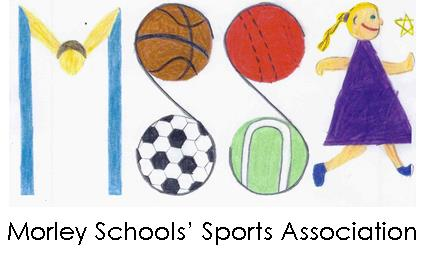 Image result for morley schools sports association