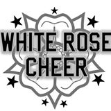 https://whiterosecheer.wordpress.com/