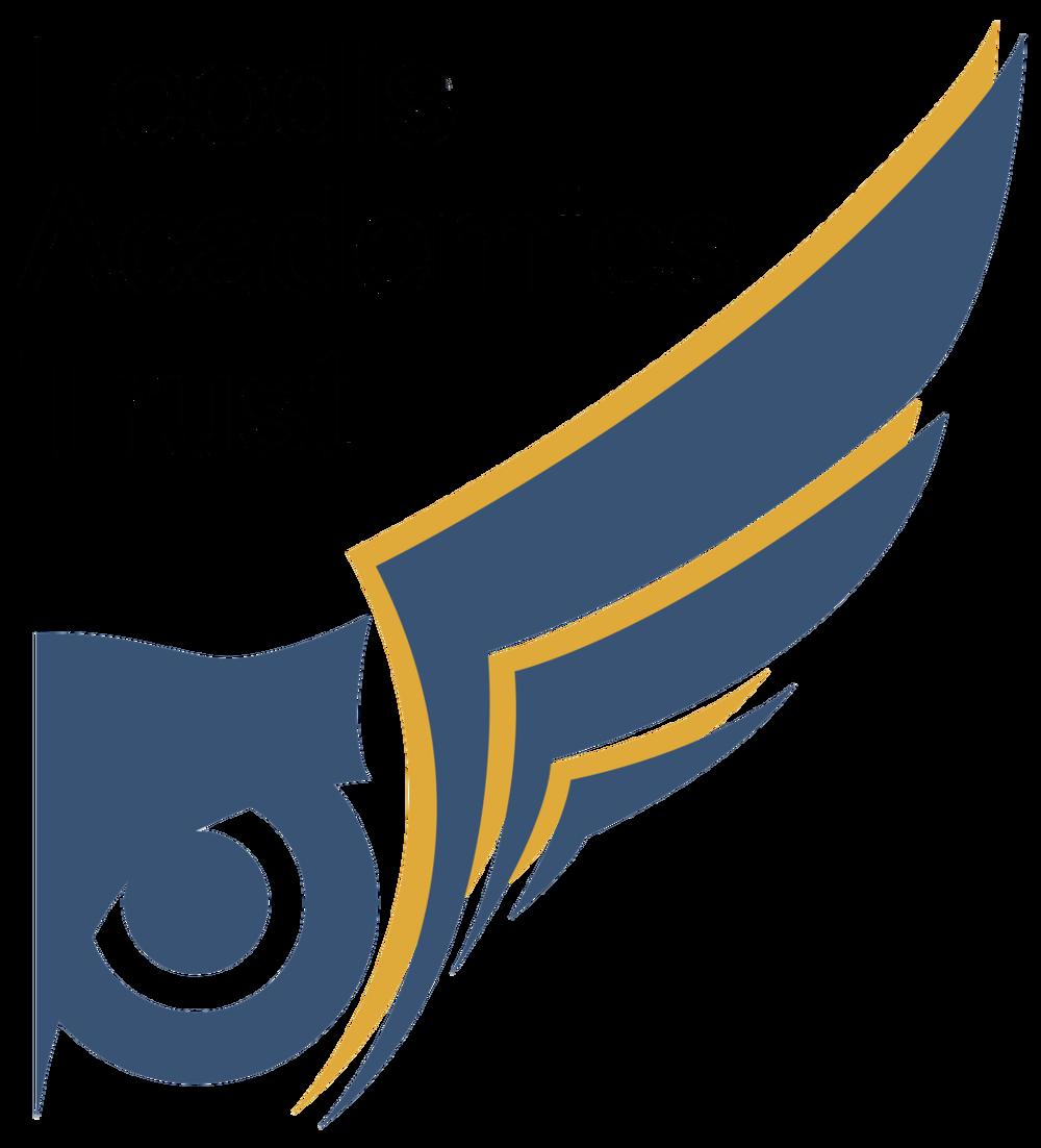 rsz_leodis_academy_trust_logo_1_-1458397349.png