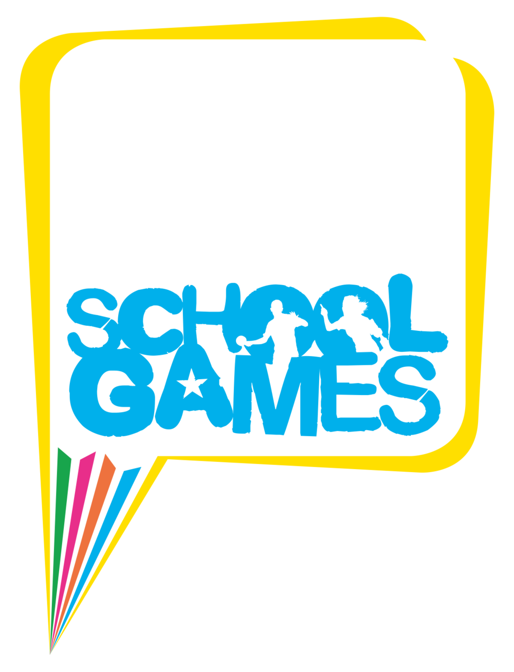 SCHOOL GAMES - DASHBOARD