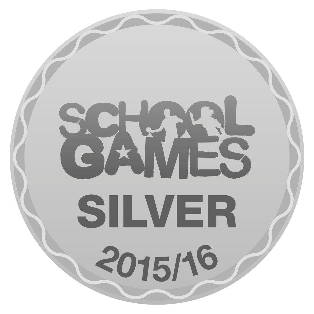 logo - sgmark silver.jpg