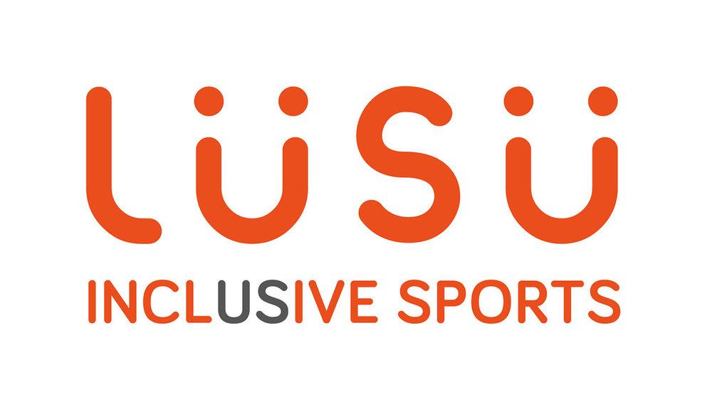 LUSU-Logo.jpg
