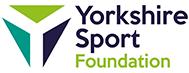 ysportfoundation_site_logo_2016.png