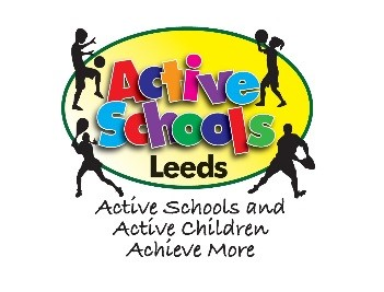 Active schools.jpg