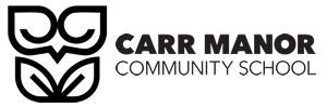carr_manor_logo.png