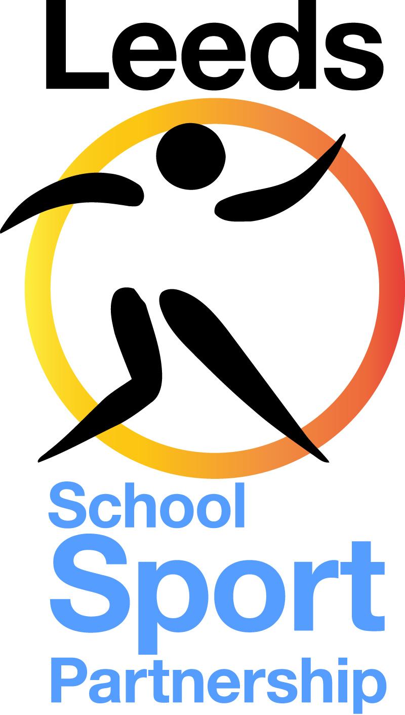 Leeds-SSP-Logo-big.jpg