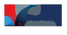 TGAT-Academy-Logo-TRGA.png