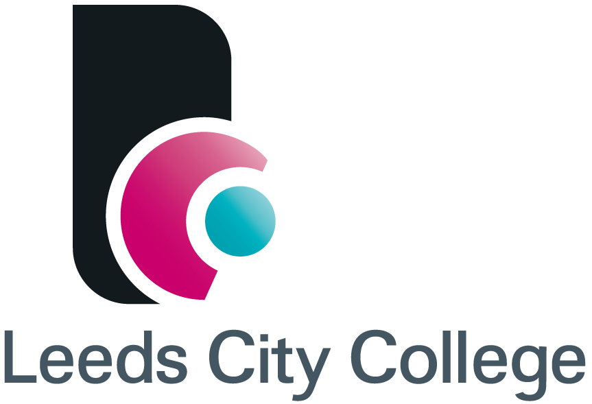 Leeds_logo_col-2.png
