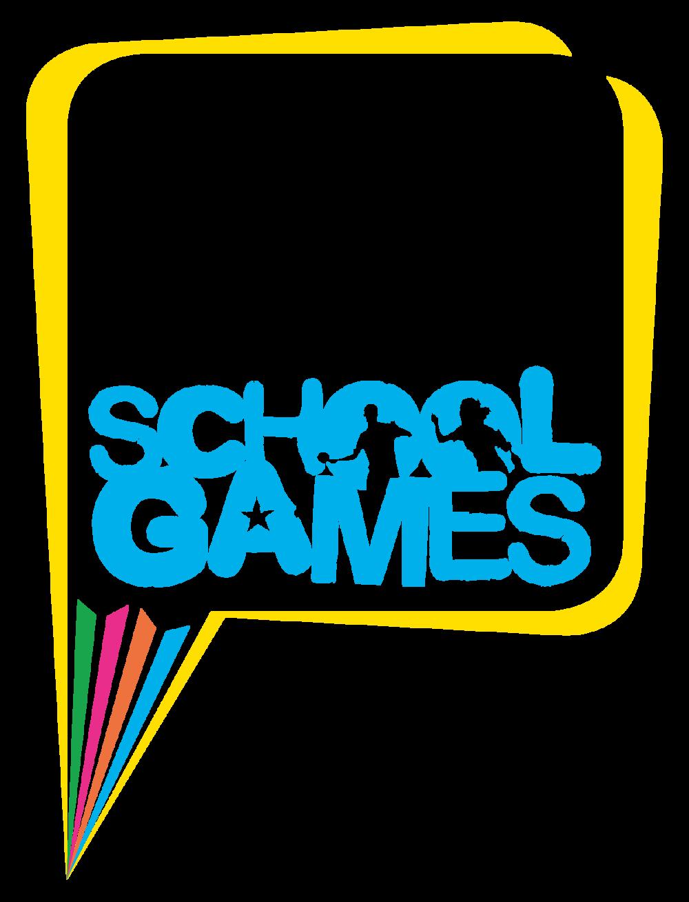School-Games-L1-3-2015-logo-no-sponsor-rgb.png