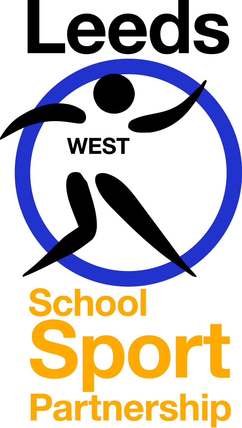 Leeds-West-SSP-Logo-big.jpg