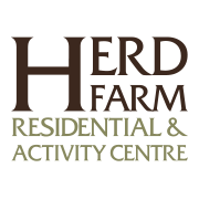 herd-farm-180x180.png