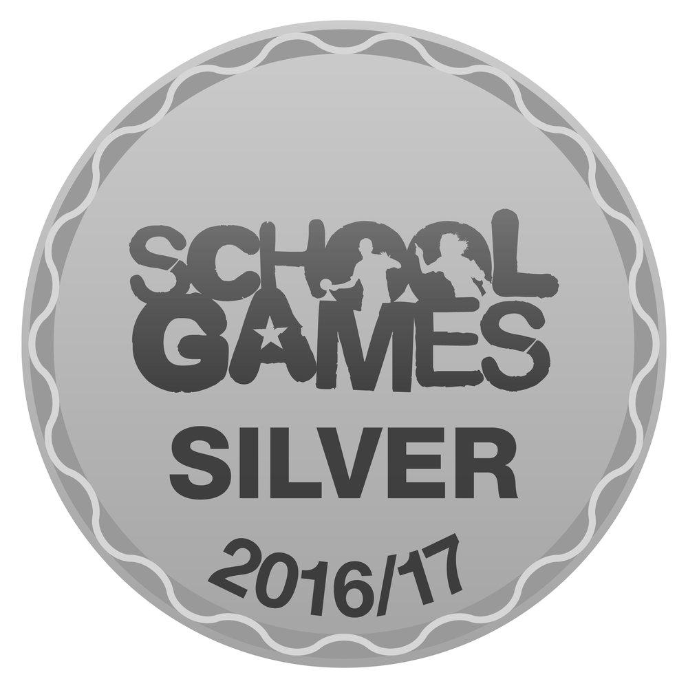SG-L1-3-mark-2017-silver.jpg