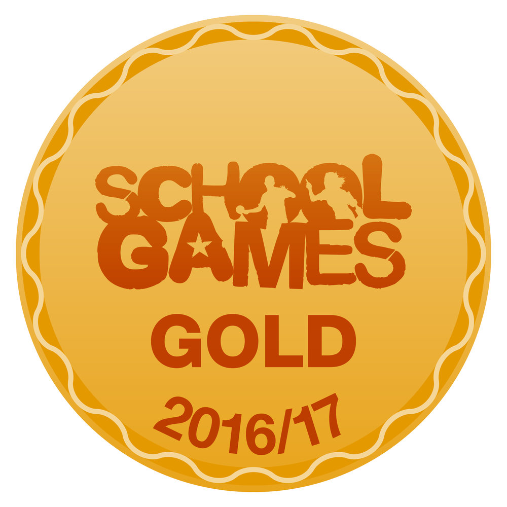 Image result for school games mark 2016-17