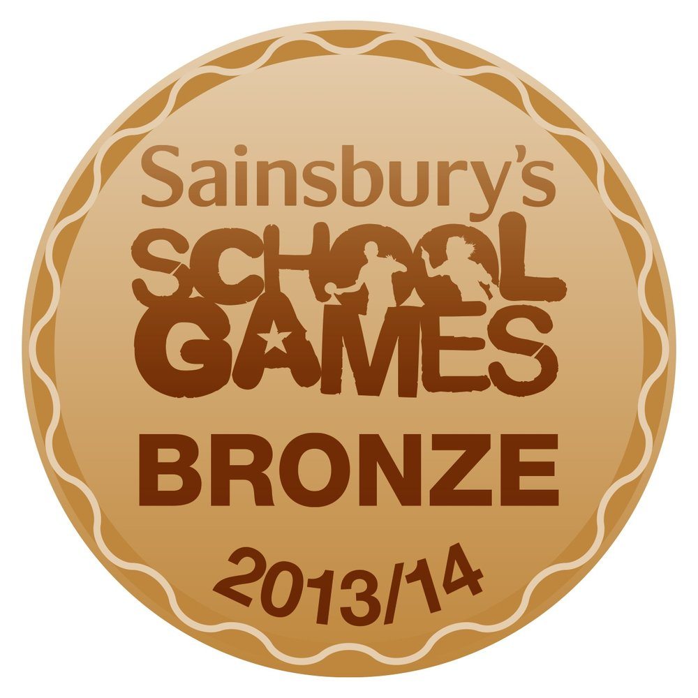 school games bronze logo - 2013-14.jpg