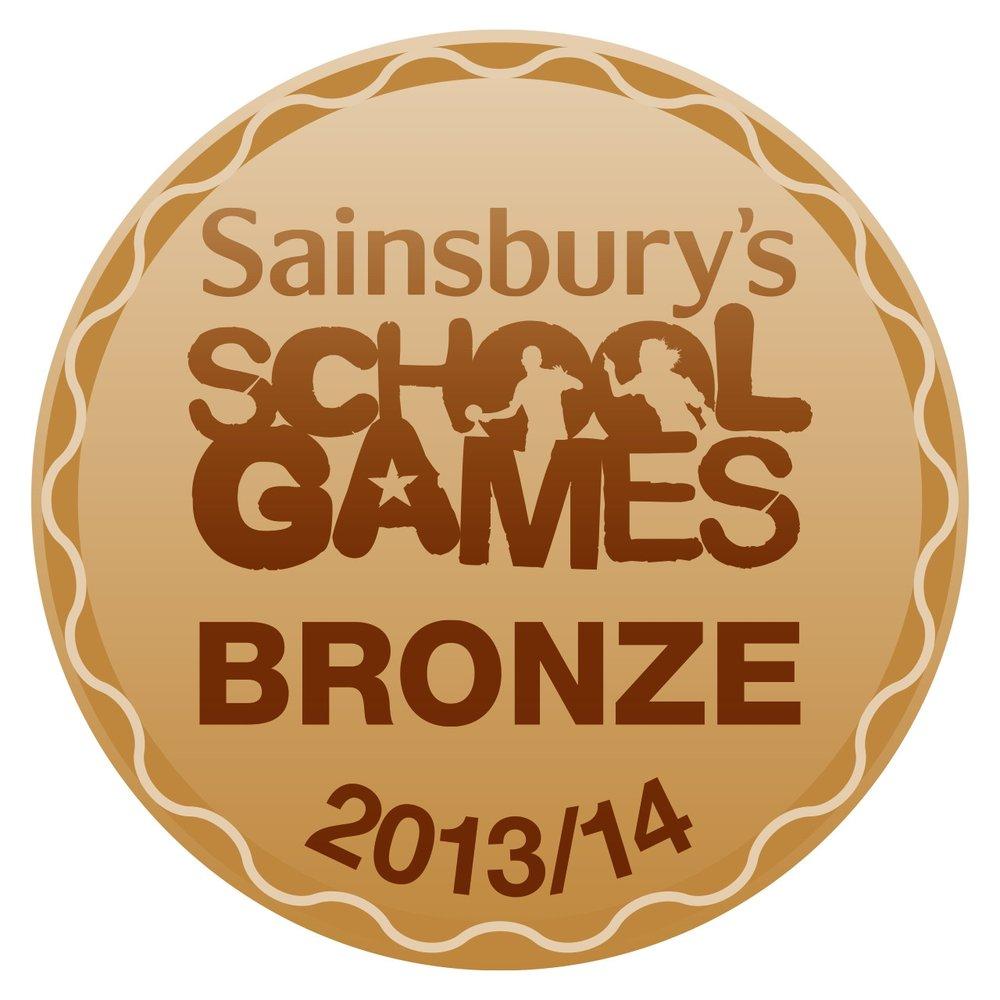 school games bronze logo - 2013-14.jpg