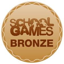 School Games Bronze Mark.jpg