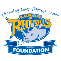 LeedsRF-Logo-Leeds-Rhinos-Foundation.png
