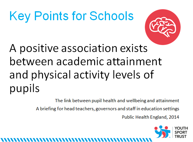 Key Points for Schools 3.PNG