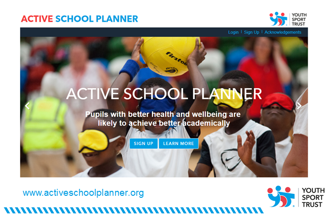 Active schools planner.PNG