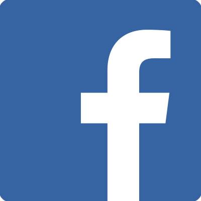 https://www.facebook.com/B2LTraining/
