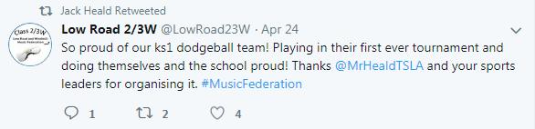 Dodgeball 7.PNG