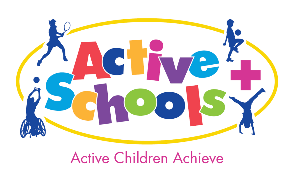 aCTIVE SCHOOL lOGO.PNG
