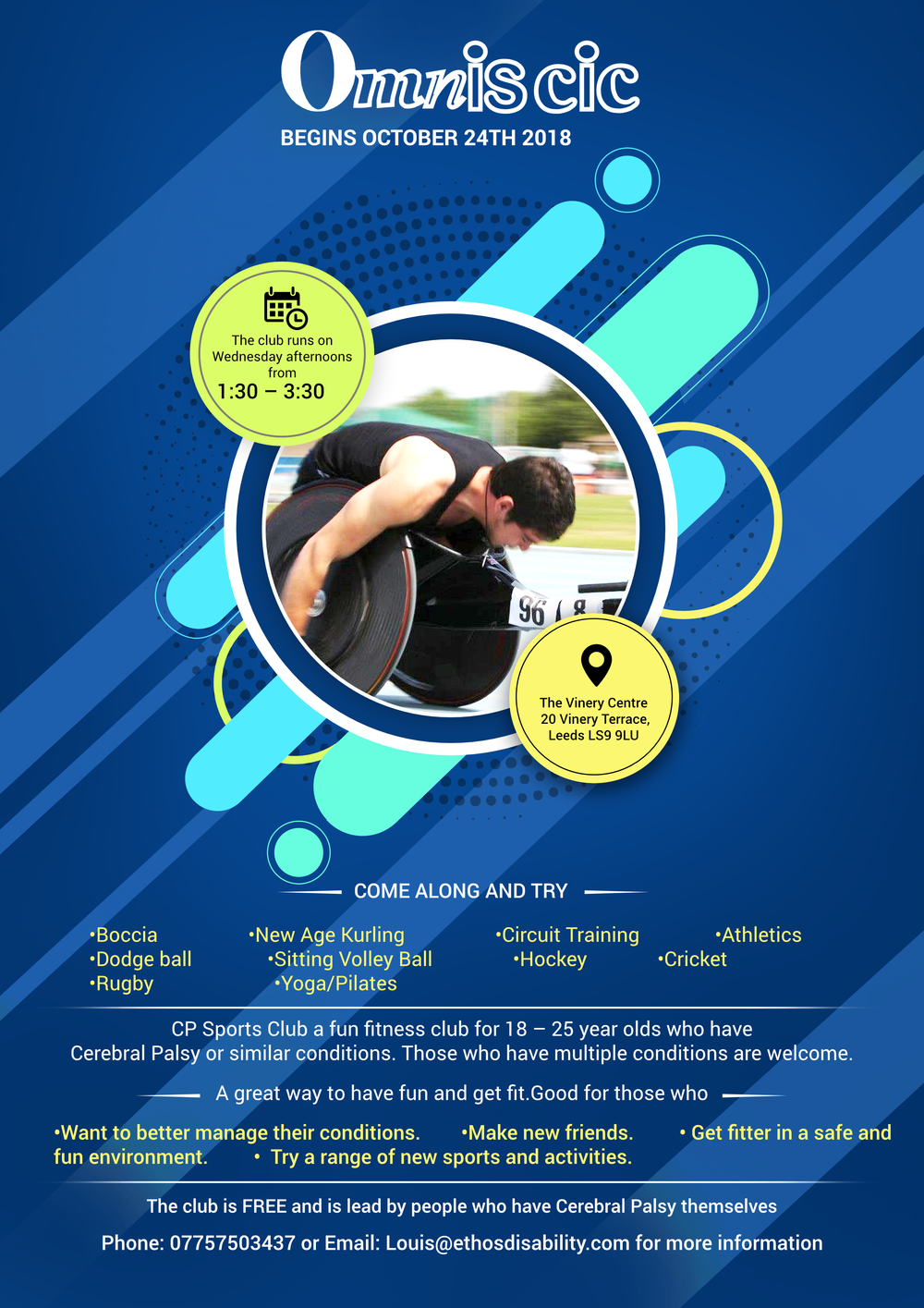CPsports Club Flyer-v ammended .png