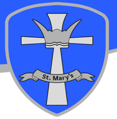 st marys.PNG