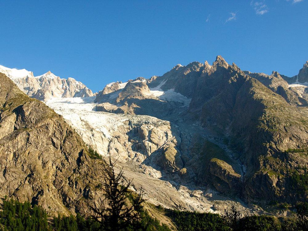 CH180211-impressionante-il-ritirodei-ghiacciai.jpg