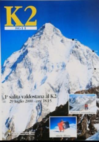 k2-cover.jpg
