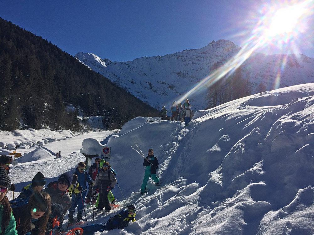 Giovani-e-montagna-DALPE-2018-(8).jpg